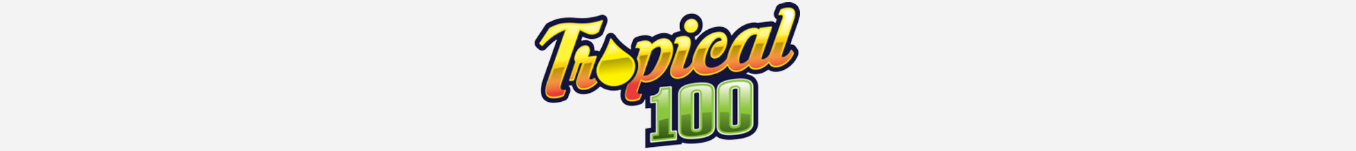 tropical-100.jpg