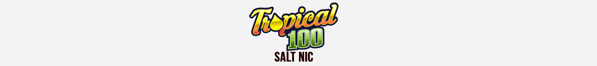 tropical100-salt.jpg
