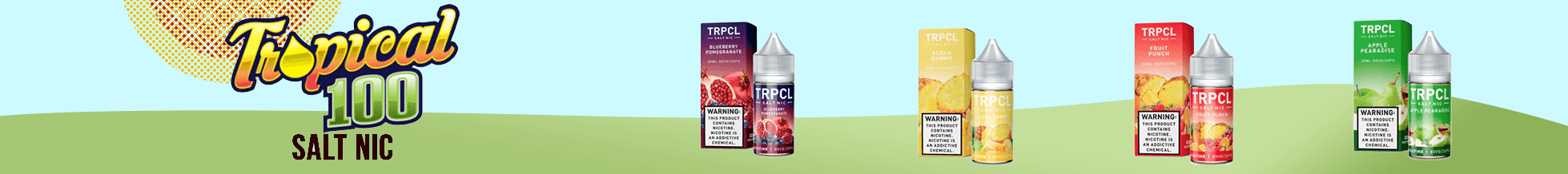 tropical100-salts-category-banner.png