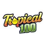 trpcl-100.jpg
