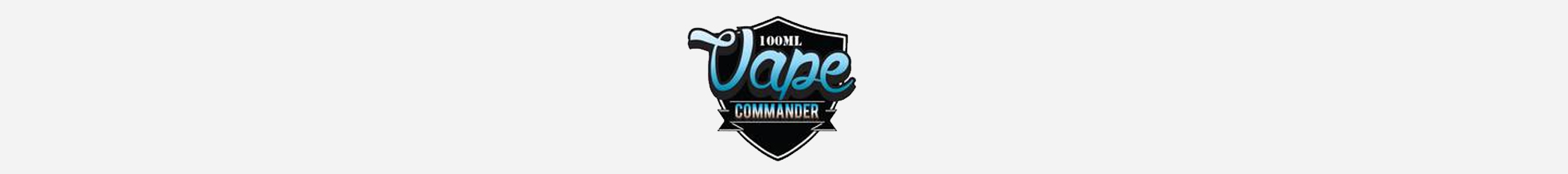 vape-commander.jpg