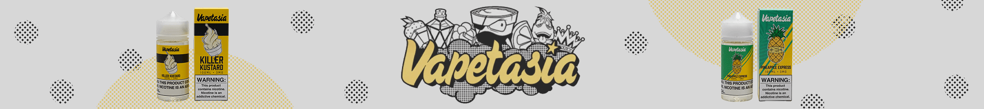 vapetasia-juice-category-banner.png