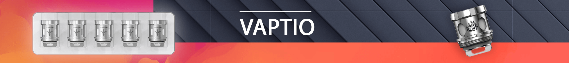 vapito-category-banner.png