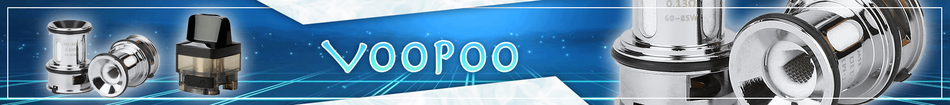 voopoo-category-banner.png