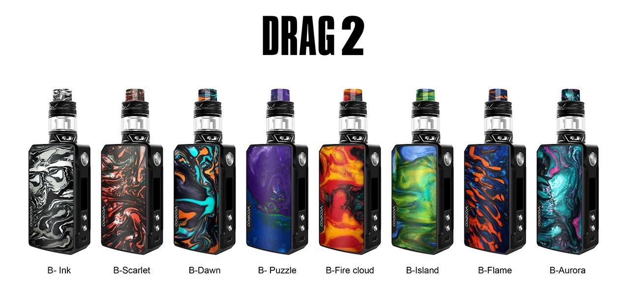 voopoo-drag-2-kit.jpg