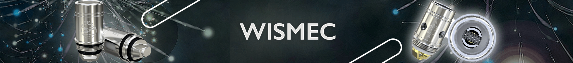 wimac-category-banner.png