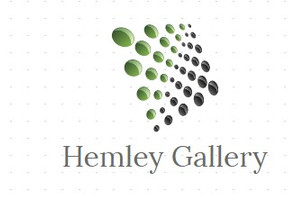 HEMLEY GALLERY OF FINE ART