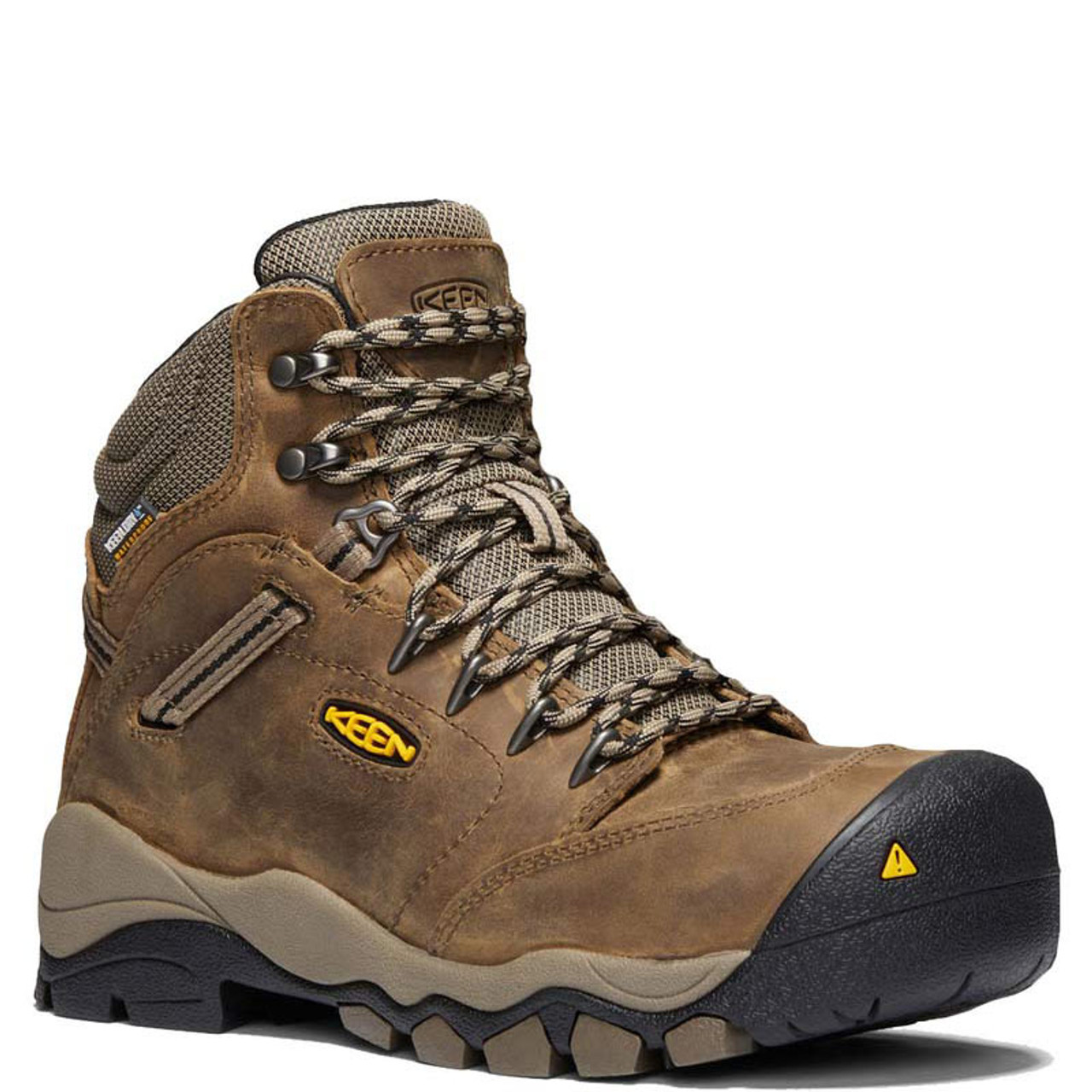 Keen Utility 1020022 Women's CANBY Non