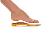 The Best Arch Support Shoes
