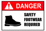 ASTM Safety Standards  | Expert Guide to Work Boot Safety
