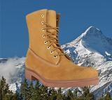 Meet the New #77011  Work Boots