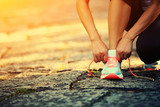 The Perfect Running Shoes |  Guide to the Best Running Shoes