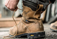 7 Best Landscaping and Landscape Construction Boots