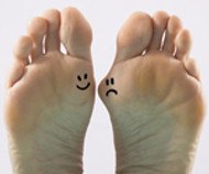 What is a Foot Bunion? | Expert Guide to the Best Shoes for Bunions