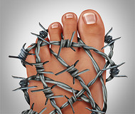 FOOT PAIN | Your Shoes May be the Cause