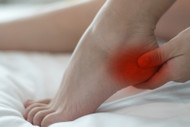 Plantar Fasciitis | Expert Guide to the Best Shoes for Plantar Fasciitis Relief