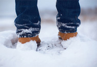 Winter Work Boots | Expert Guide to the Best Men's Winter Work Boots
