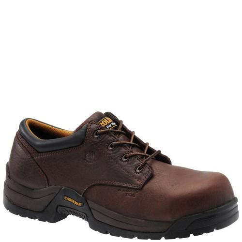 Carolina CA1520 BRAZE BROAD TOE Composite Toe ESD Work Shoes
