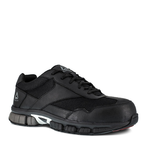 Reebok RB459 Women's Ketia Composite Toe Work Shoes