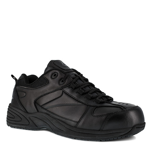 Reebok RB1860 JORIE Composite Toe Safety Shoes