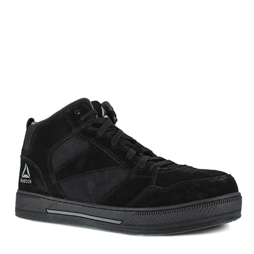Reebok RB1735 DAYOD Composite Toe Work Shoes
