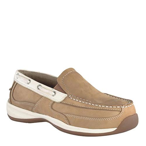 Rockport – rk673–10 m – Frauen Schuhe