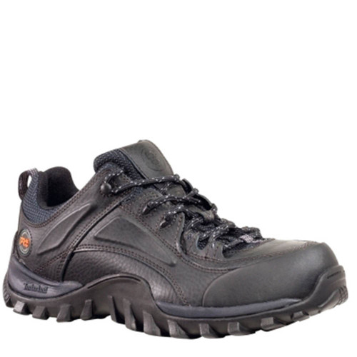 Timberland PRO 40008001 MUDSILL LOW Steel Toe Work Shoes