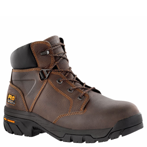 Timberland PRO 86518214 HELIX Alloy Safety Toe Non-Insulated Work Boots