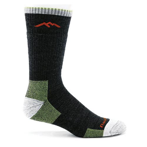 Darn Tough USA MADE Cushioned Boot Socks