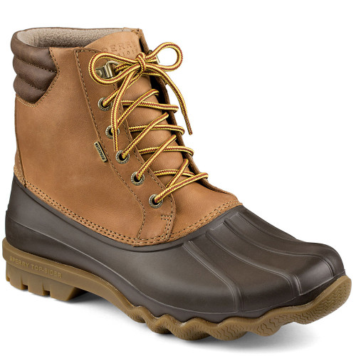 640aa72da39 Men's Snow Boots - Family Footwear Center