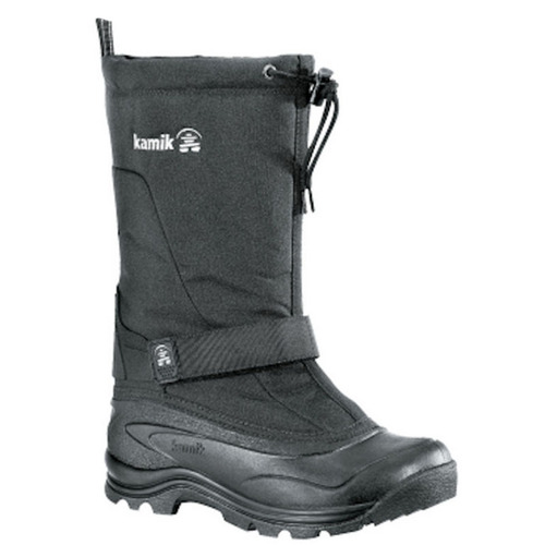Kamik NK2190 Women's Greenbay 4 Winter Snow Boots