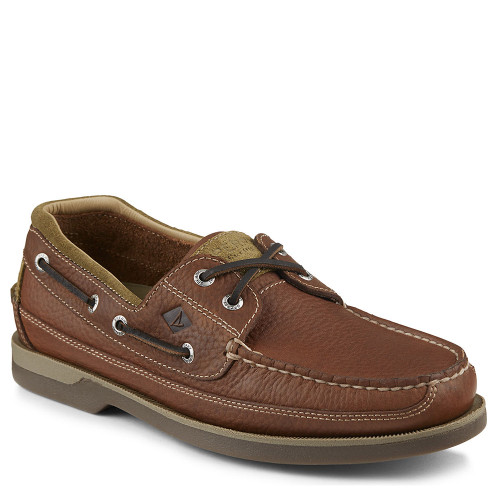 Sperry 0768259 MAKO CANOE MOC Boat Shoes