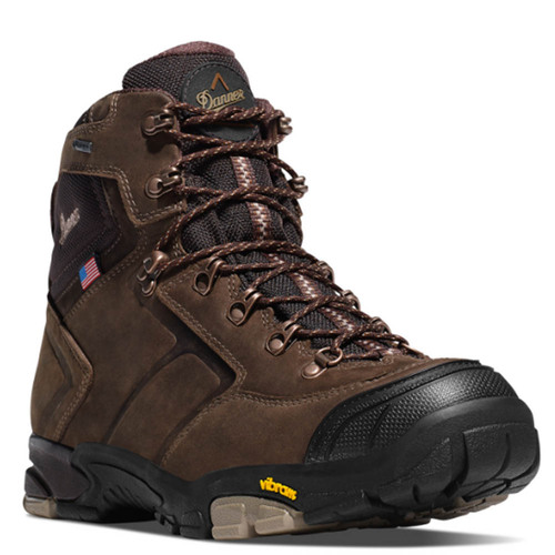 Danner 65810 Men's USA MT ADAMS GTX GORE-TEX Non-Insulated Hiking Boots