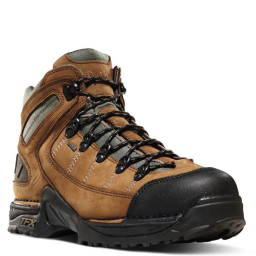 Danner 45364 Men's 453 GTX GORE-TEX BACKPACKING Non-Insulated Hiking Boots