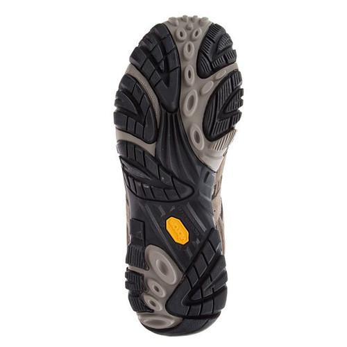 MOAB 2 Waterproof Hiking Shoes