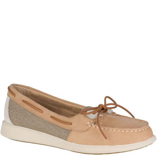 Sperry Women's OASIS LOFT Boat Shoes
