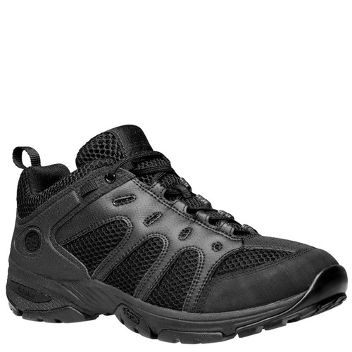 Timberland PRO 90667 Men's VALOR TACTICAL SNEAKERS