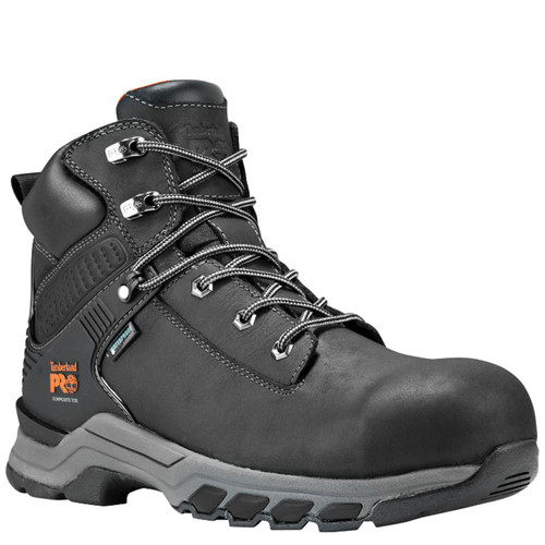 Timberland PRO A1RU5001 HYPERCHARGE Composite Toe Work Boots