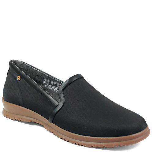 BOGS 72197 Women's SWEETPEA Black Rain Shoes