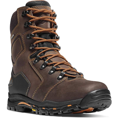 Danner 13866 Men's  VICIOUS Soft Toe Non-Insulated Gore-Tex Work Boots