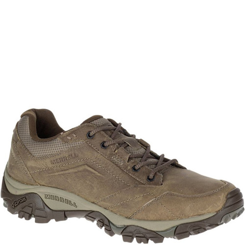 Merrell J91831 Men's MOAB ADVENTURE LACE Hikers Boulder