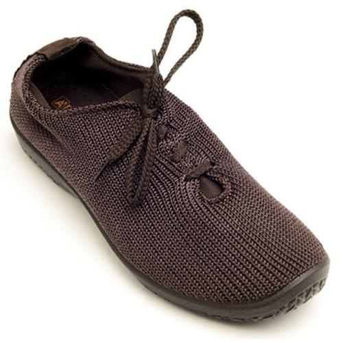 Arcopedico LS SHOCKS Casual Sneakers Marron Brown