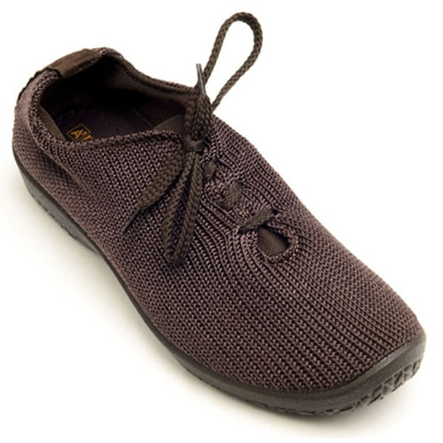 Arcopedico LS SHOCKS Casual Sneakers Marron Brown