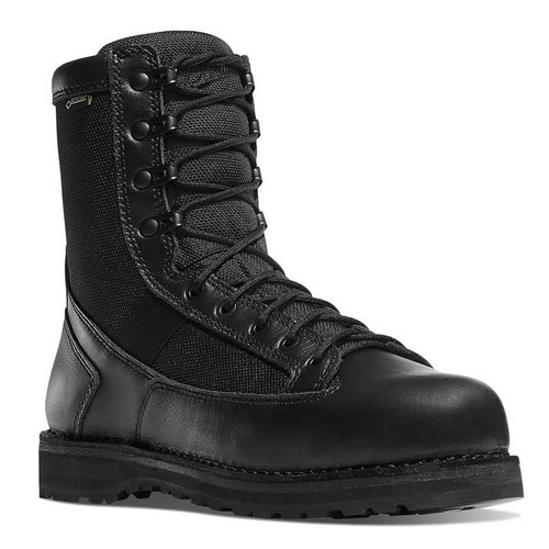 Danner 26221 Women's STALWART Tactical Boots GORE-TEX Polishable Soft Toe Non-Insulated
