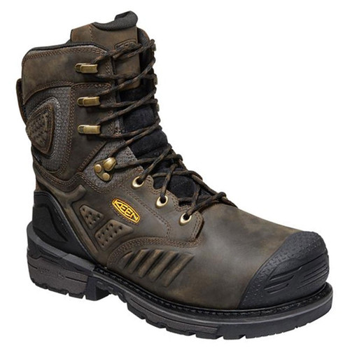 Keen Utility 1022081 PHILADELPHIA Composite Toe 600g Insulated Work Boots