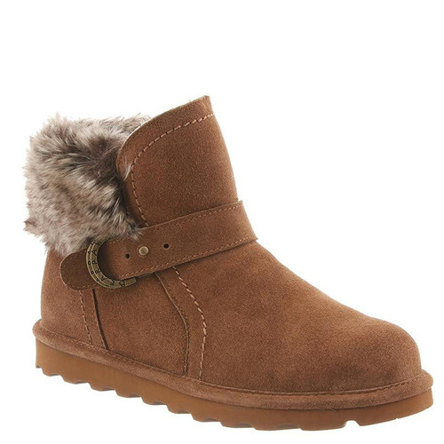 Bearpaw 2012W KOKO HICKORY Fashion Boots