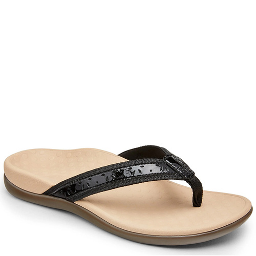 Vionic CASANDRA Women's Sandals Black