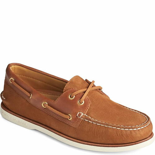 Sperry STS22141 GOLD CUP AUTHENTIC ORIGINAL SEASIDE Boat Shoes