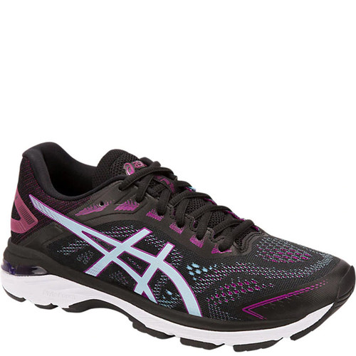ASICS 1012A147.002 .002 GT-2000 7 Women's Running Shoes