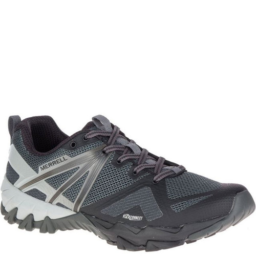 Merrell J12337 Men's MQM FLEX Hikers Black
